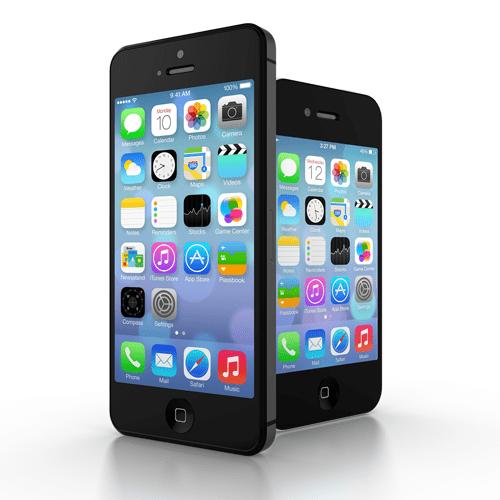 Rental smartphone\/simple in Japan from SoftBank Global Rental